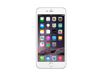 iphone-6-plus-128-gb