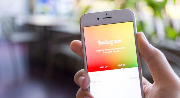 Pronto podremos emitir vídeos en directo con Instagram