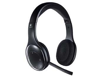 logitech-h800-auriculares-de-diadema-abiertos