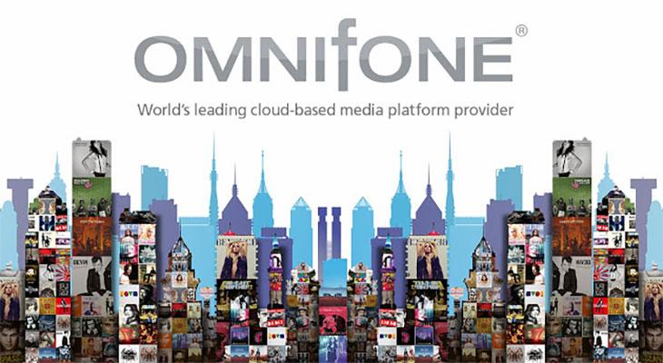 Apple se hace con tecnología y empleados del proveedor de música en streaming Omnifone