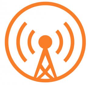 overcast-logotipo