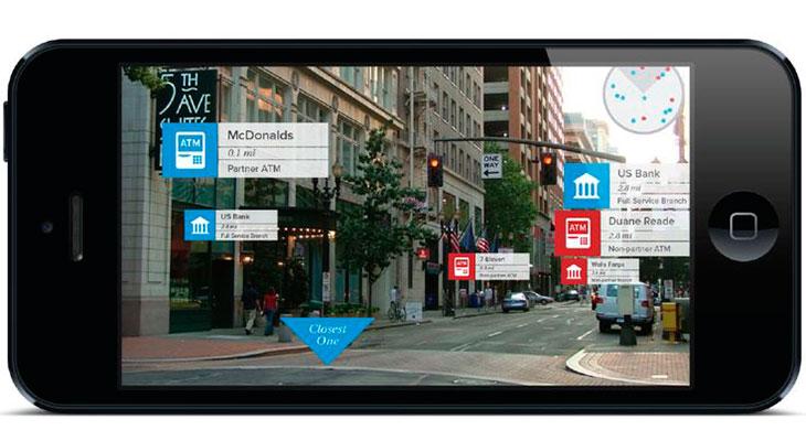 Kuo: Apple sacará una ventaja de entre 3 y 5 años a sus competidores en Realidad Aumentada