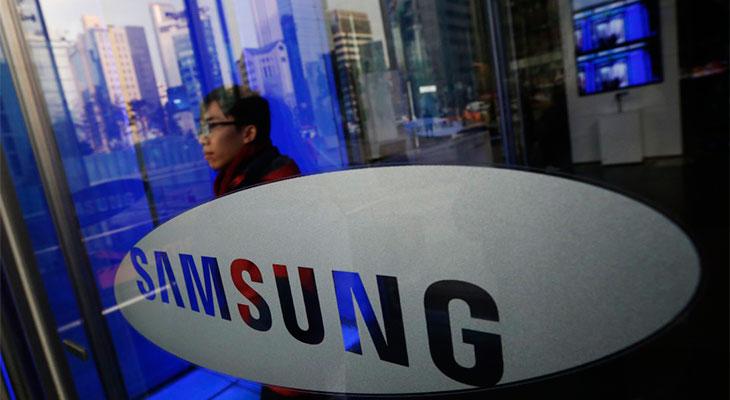 Samsung se disculpa por el Note 7 en una carta a toda página en varios periódicos