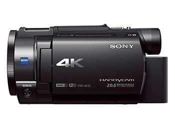 sony-handycam-fdr