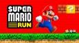 Super Mario Run ya tiene fecha de lanzamiento y precio