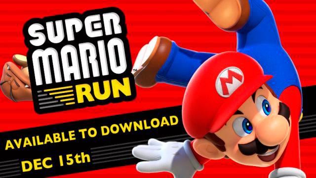 super_mario_run2