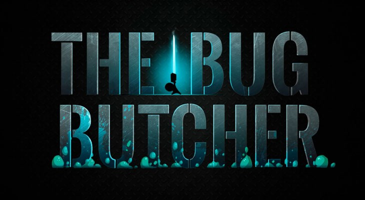 The Bug Butcher es el Pang moderno, lo debes tener… [Vídeo]
