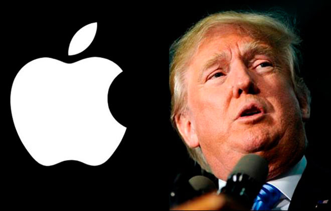 trump_apple