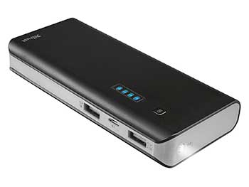 trust-urban-powerbank