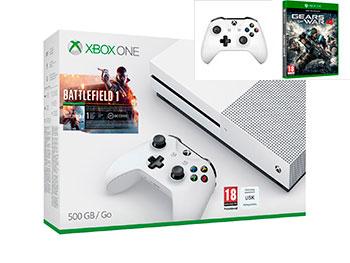 xbox-one-battlefield