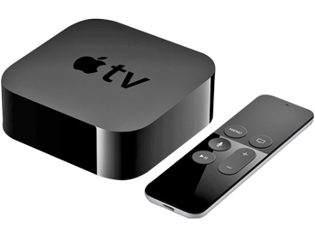 apple-tv-64gb_l