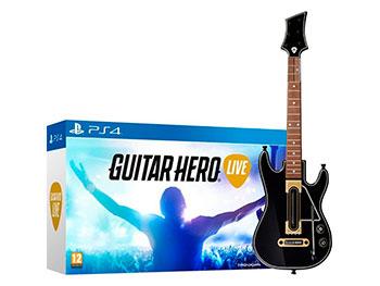 guitar-hero-playstation