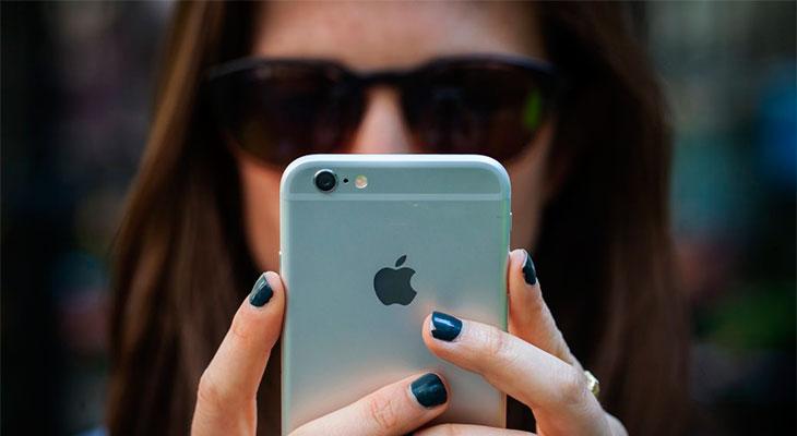 Apple almacena automáticamente nuestro historial de llamadas en iCloud