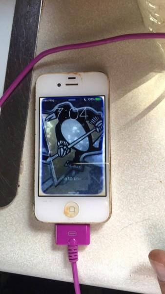 iphone-4-lago