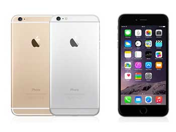 iphone-6