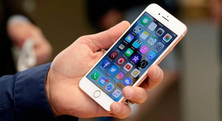 Apple ha hecho las copias de seguridad de iTunes 1.000 veces más seguras con iOS 10.2