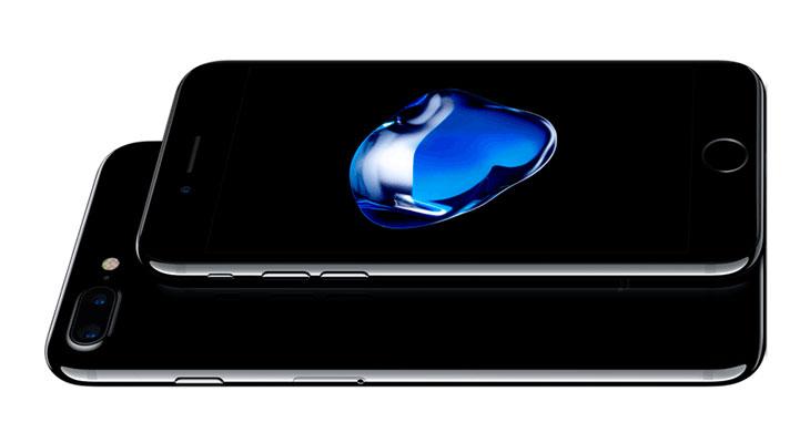 Según Ming-Chi Kuo las ventas del iPhone 7 ya han tocado techo, ahora sólo queda caer