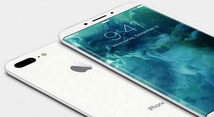 Ming-Chi Kuo insiste en que habrá tres modelos de iPhone 8, pero sólo uno tendrá pantalla OLED