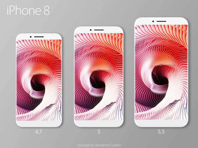 iphone_8_concepto3