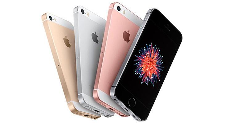 Ming-Chi Kuo: No habrá nuevo iPhone SE en el primer trimestre de 2017