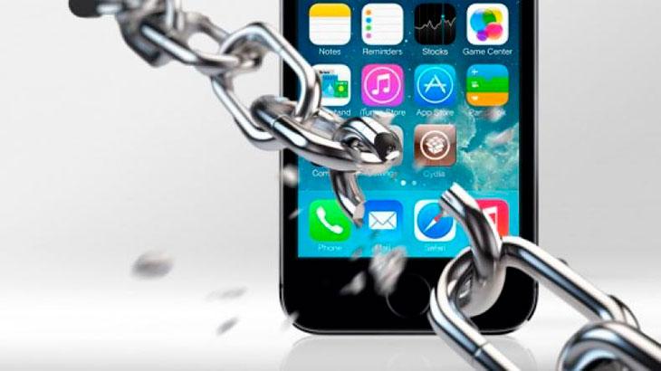 Luca Todesco vuelve a la carga: dice haber conseguido hacer JailBreak en iOS 10.1.1