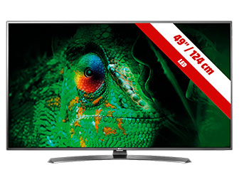 tv-led-49-lg-uh668v-ultra-hd-4k