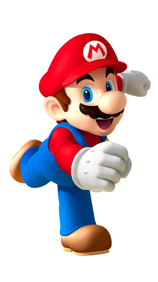 1080x1920-mario-hd-mobile-iphone-wallpaper