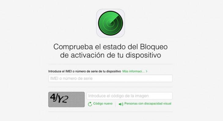 Investigadores de seguridad consiguen saltarse el Bloqueo de Activación de iOS