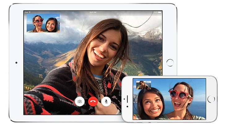 Una familia demanda a Apple por un accidente de coche causado por FaceTime