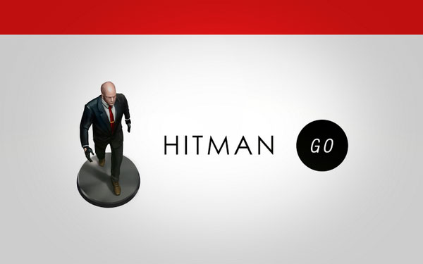 hitman_go
