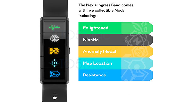ingress_band