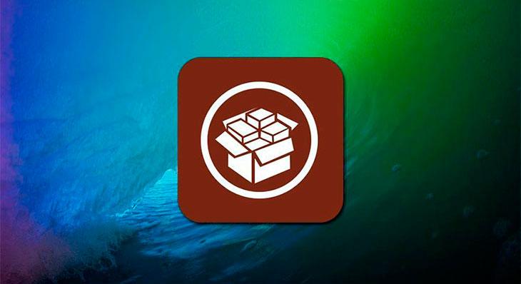 Pronto podríamos tener JailBreak para iOS 10.1.1