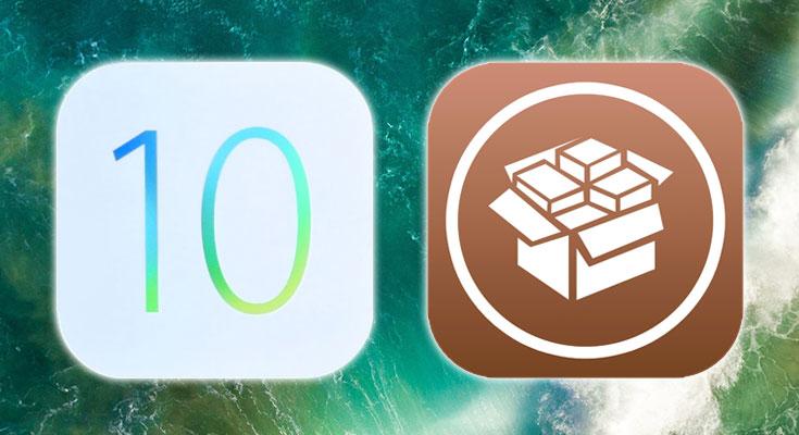 Apple pone las cosas difíciles al Jailbreak con iOS 10.2
