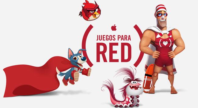 juegos_red