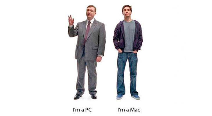 mac_pc