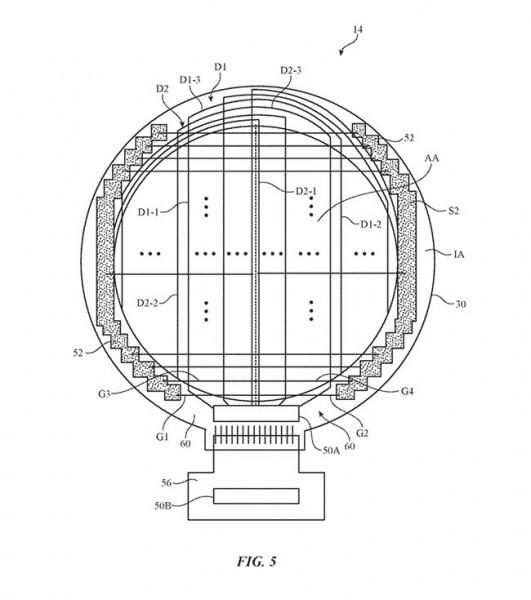 patente_watch_redondo