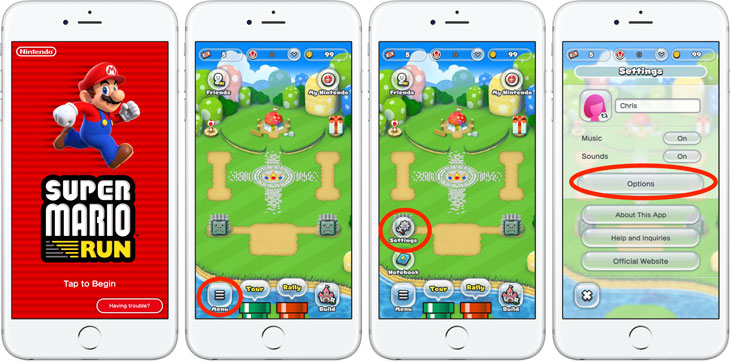 super-mario-run-power-saving-mode-iphone-screenshot-001