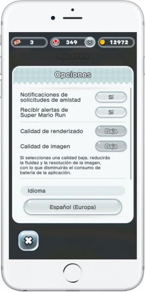 super-mario-run-power-saving-mode-iphone-screenshot-002