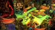 Mega listado de juegos y aplicaciones en oferta disponibles estas Navidades