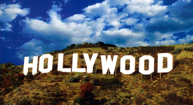 ¿Comprará Apple un estudio de Hollywood en 2017? Kim Dotcom dice que sí