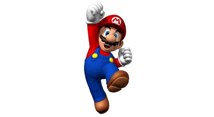 Este es el primer GamePlay de Super Mario Run, lo queremos ya…  [Vídeo]