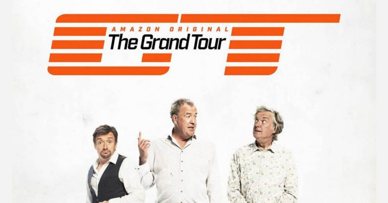 the-grand-tour-768x402
