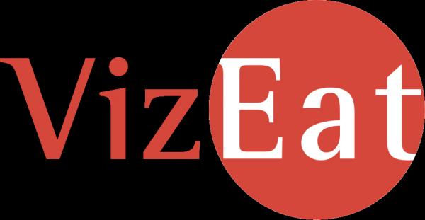 vizeat_logo_hd-1