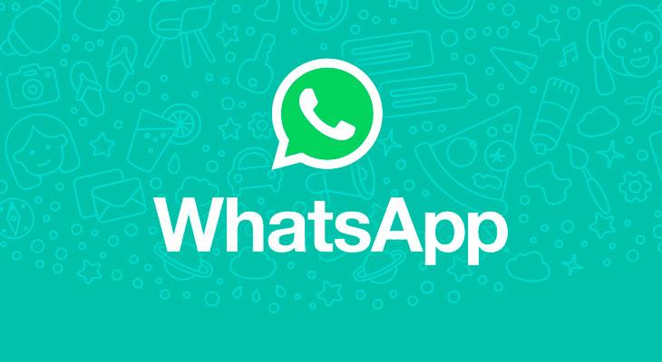 Esta es la nueva función de WhatsApp que hubieses deseado tener antes…