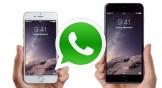 WhatsApp se actualiza con 3 nuevas e interesantes funciones