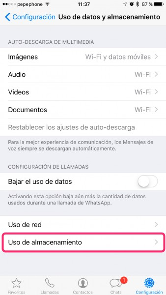 Actualizacion-de-WhatsApp-iPhone