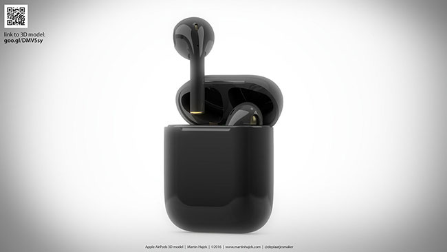 airpods_negros2