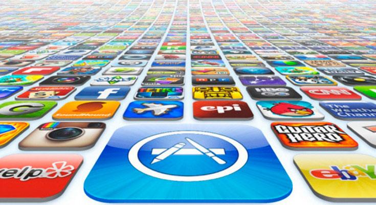 Los desarrolladores pronto podrán responder a las reseñas de la App Store
