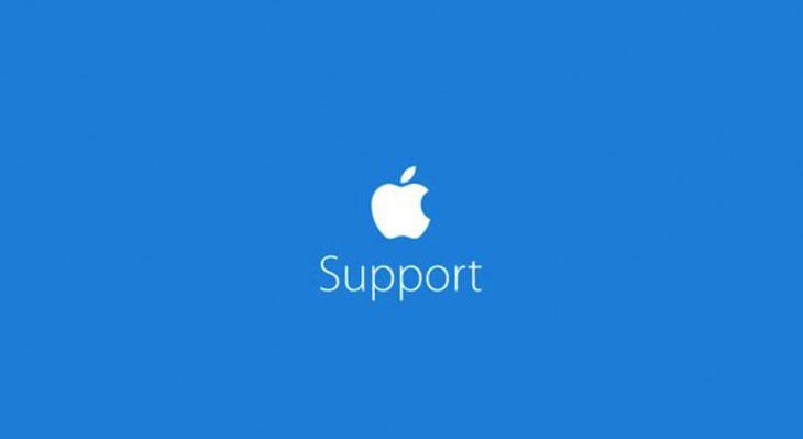 Esta nueva aplicación de Apple resolverá todos los problemas con tus dispositivos