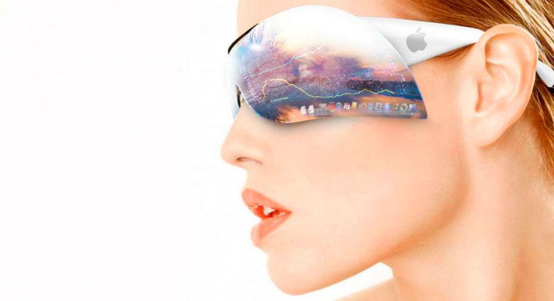 Las gafas de realidad aumentada de Apple podrían llegar este mismo año